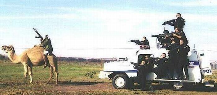 Смешные армейские будни hilarious_army_photos_25