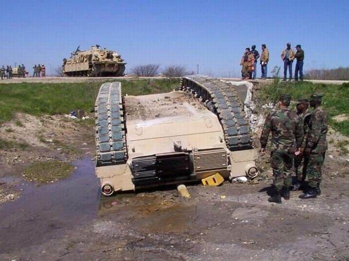 Смешные армейские будни hilarious_army_photos_66