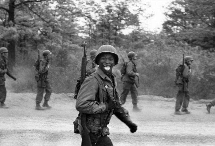 Смешные армейские будни hilarious_army_photos_83