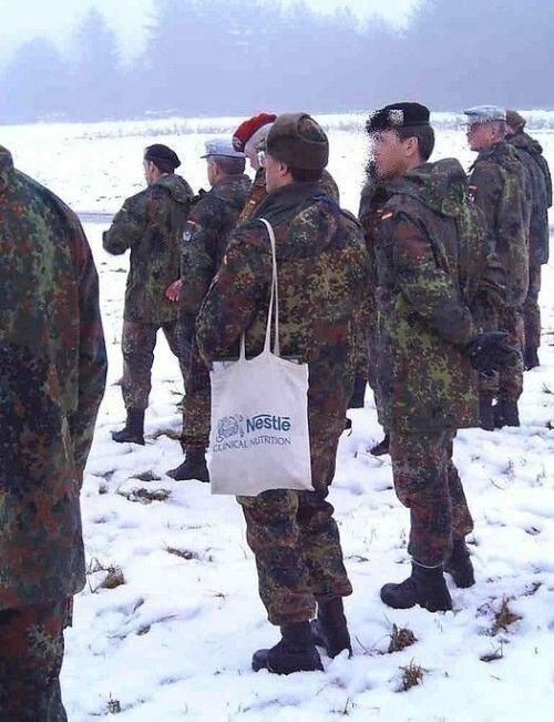 Смешные армейские будни hilarious_army_photos_14