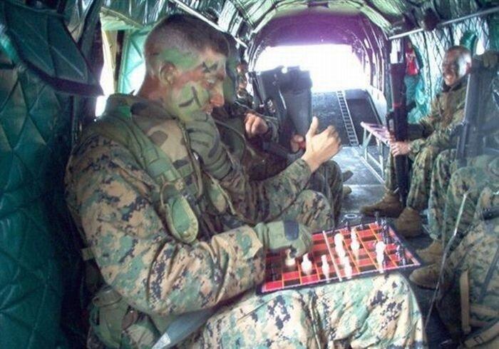 Смешные армейские будни hilarious_army_photos_79