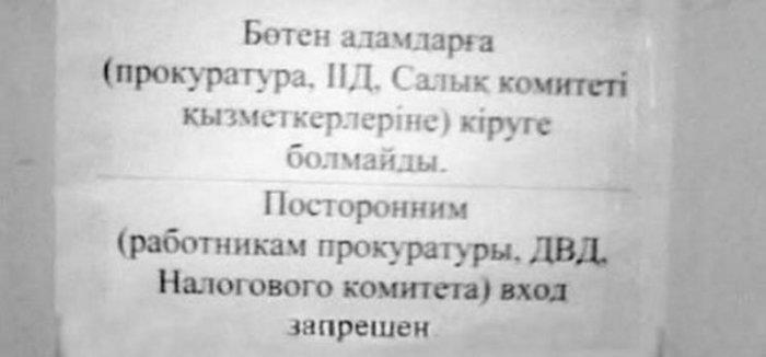 1285620068_1285534a