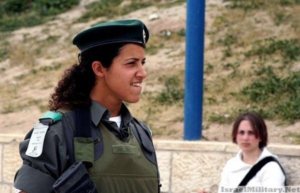women-in-the-israeli-army22