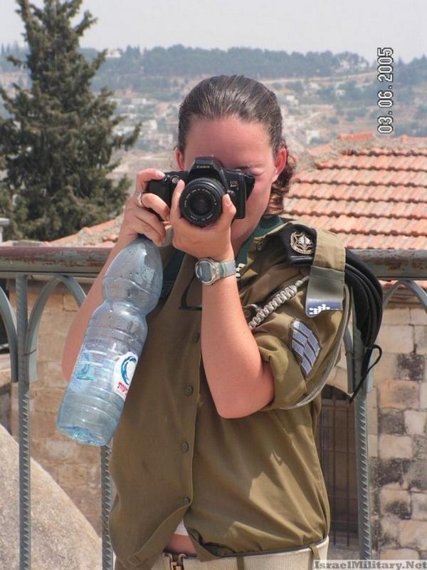 women-in-the-israeli-army09
