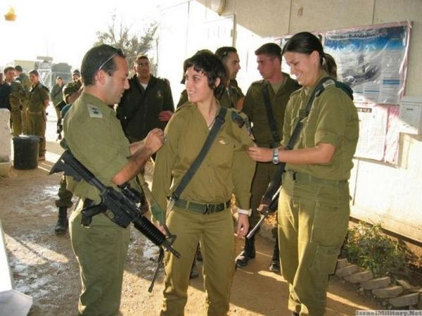 women-in-the-israeli-army15