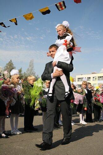 http://img-fotki.yandex.ru/get/4605/igorkomarov.9/0_36c19_b2bda522_L.jpg