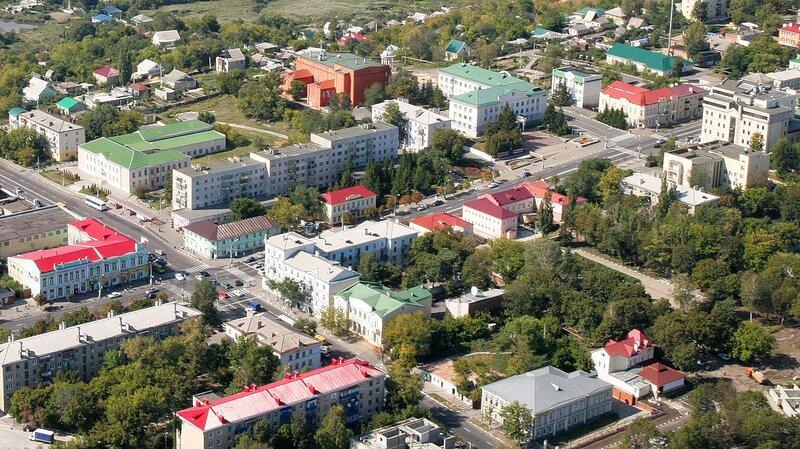 http://img-fotki.yandex.ru/get/4605/igorkomarov.b/0_3709a_c03b6237_XL.jpg