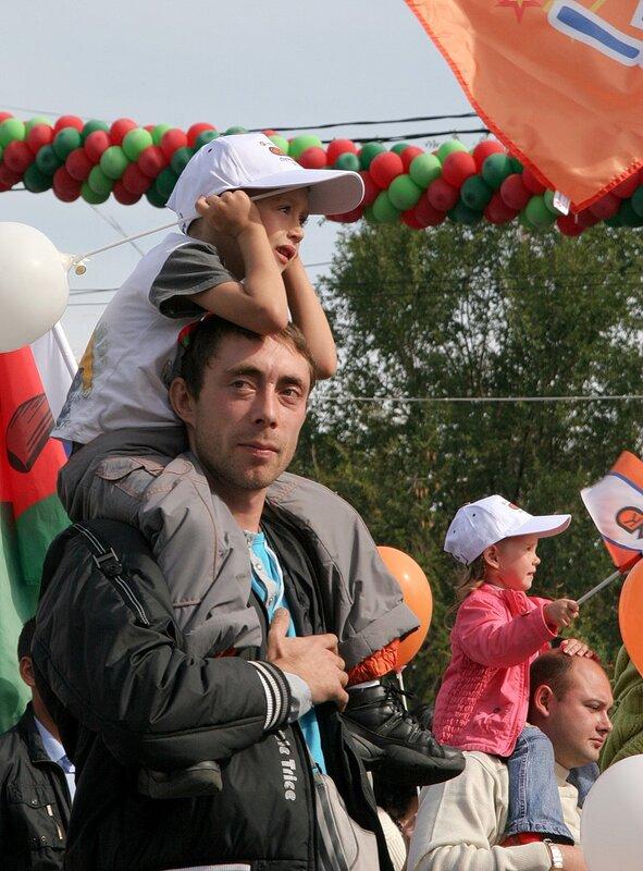 http://img-fotki.yandex.ru/get/4605/igorkomarov.b/0_37169_b879dea1_XL.jpg