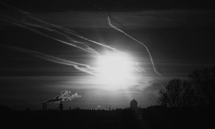 небо петербурга, небо санкт петербург