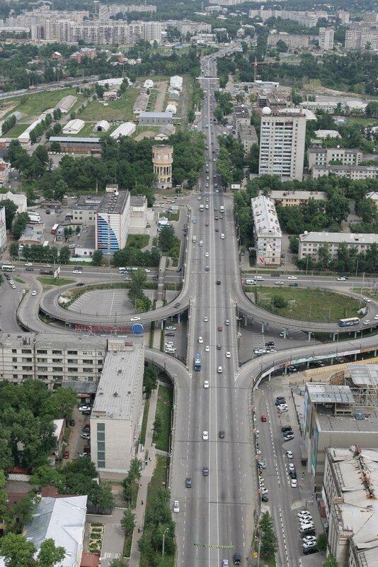 ленинградская2