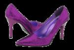 Обувь весна-лето 2012 0_3af99_f13a0973_S