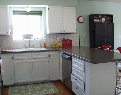 0 42461 52e35d8d L Новый дизайн интерьера кухни своими руками