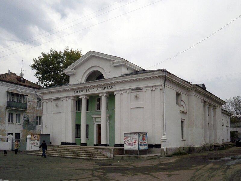 Клиника в москве 195
