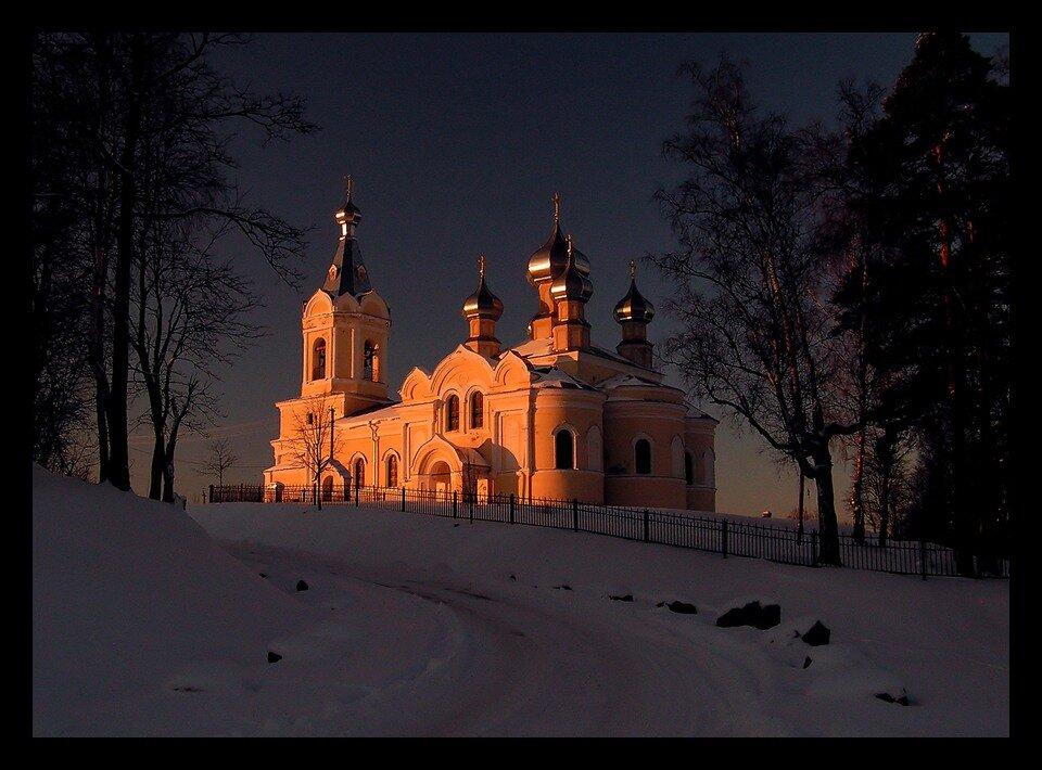 http://img-fotki.yandex.ru/get/4605/sente.0/0_3ce19_48027d4b_XXL.jpg