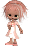 sweetiegirl18120803_tanjasgifbildli.png