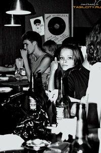 вечеринка,фотоотчет