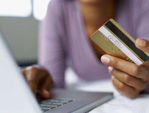 Дальневосточники все чаще заказывают ж/д билеты через Интернет