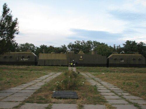 Украинская провинция 0_5faae_6d6ca953_L