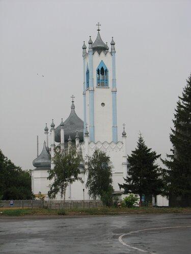 Украинская провинция 0_5fab8_52e54e5c_L