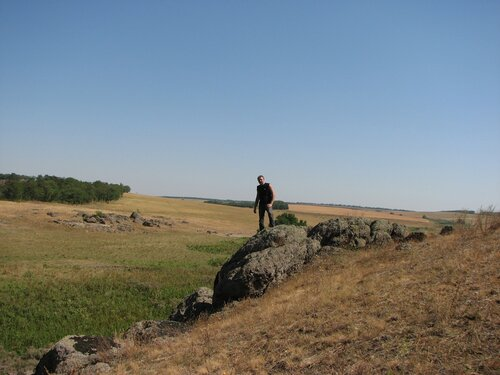 Покатушка выходного дня(Анадоль-Лидино-Нова Николаевка) 0_5ffb3_960aafa3_L