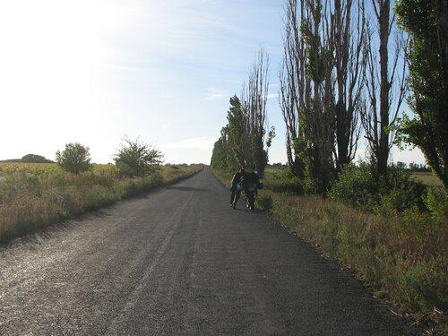 Покатушка выходного дня -Вдоль реки Крынка 0_605f7_ed67f672_L
