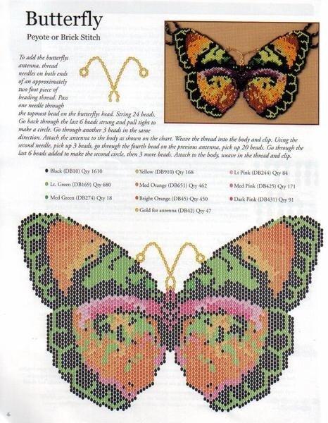 Орнаменты для станочного ткачества и мозаичного плетения, схемы герданов, гайтанов, схемы бисероплетение бисер узоры...