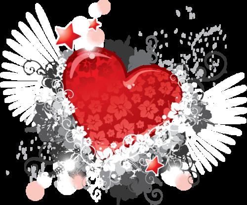 سكرابز قلوب جميله لتصميم 0_80330_89d69730_L