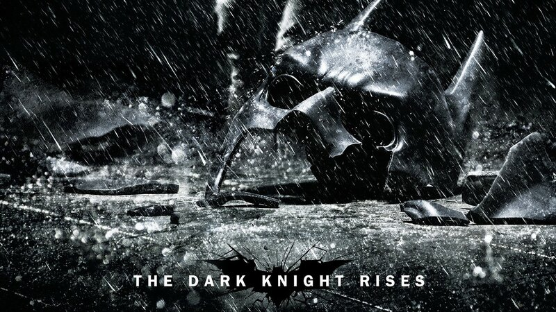 Темный рыцарь Возрождение легенды.jpg