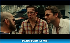 Мальчишник 2: Из Вегаса в Бангкок / The Hangover Part II (2011) BD Remux + BDRip 1080p / 720p + HDRip + DVD5 + DVDRip