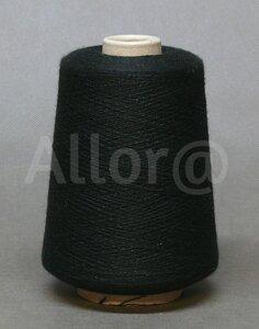 Cariaggi GALAXIA BLACK  31561 черный с черным люрексом