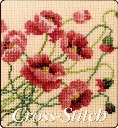 Метки: схемы вышивки крестом
