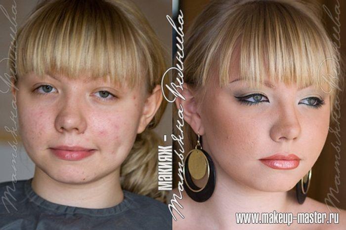 http://img-fotki.yandex.ru/get/4606/130422193.c6/0_7379d_7fbb1772_orig