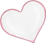 CandyDream_Heart1.png