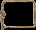 CaliDesign_Pirate (77).png