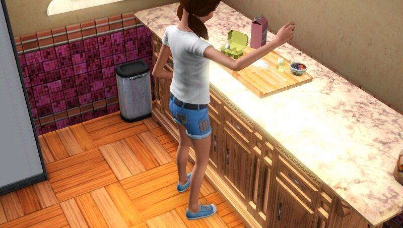 Скриншоты из The Sims 3 0_711d2_bf0d5b8a_XL