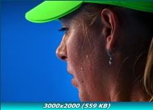 http://img-fotki.yandex.ru/get/4606/13966776.7e/0_786e7_95689427_orig.jpg