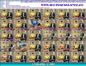 http://img-fotki.yandex.ru/get/4606/13966776.90/0_78c64_75e61cbe_orig.jpg