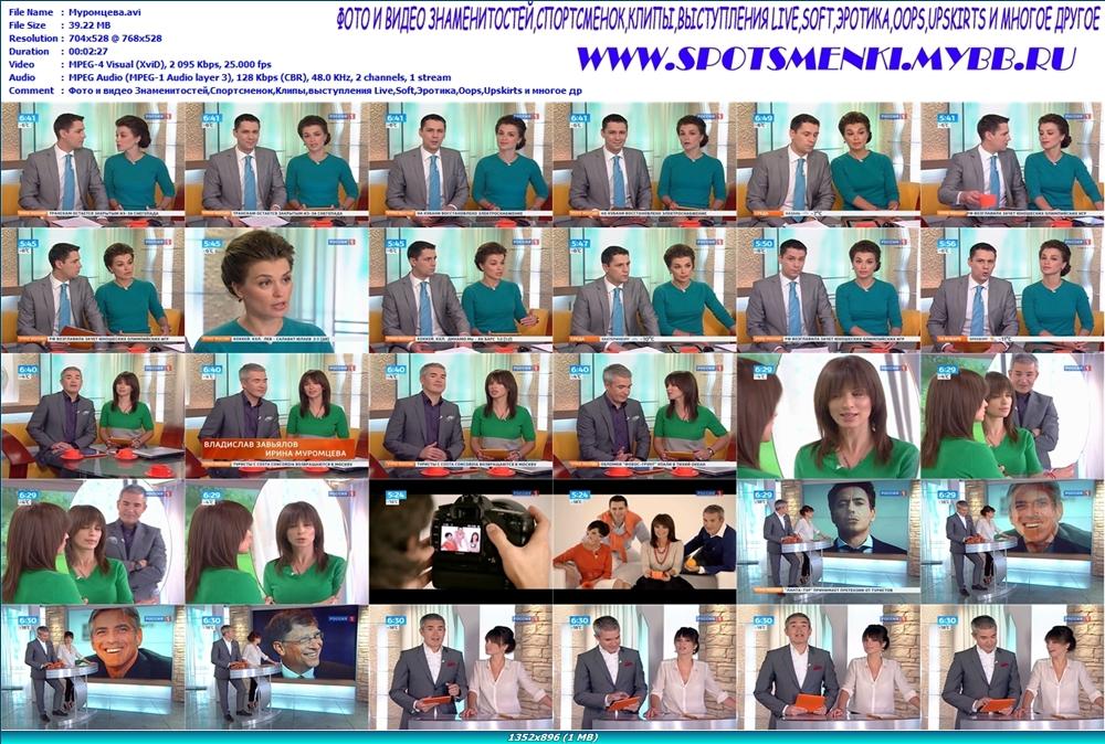 http://img-fotki.yandex.ru/get/4606/13966776.91/0_78cf5_61751a01_orig.jpg