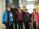 XXIII международный турнир по вольной и женской борьбе серии Голден Гран-при «Иван Ярыгин»