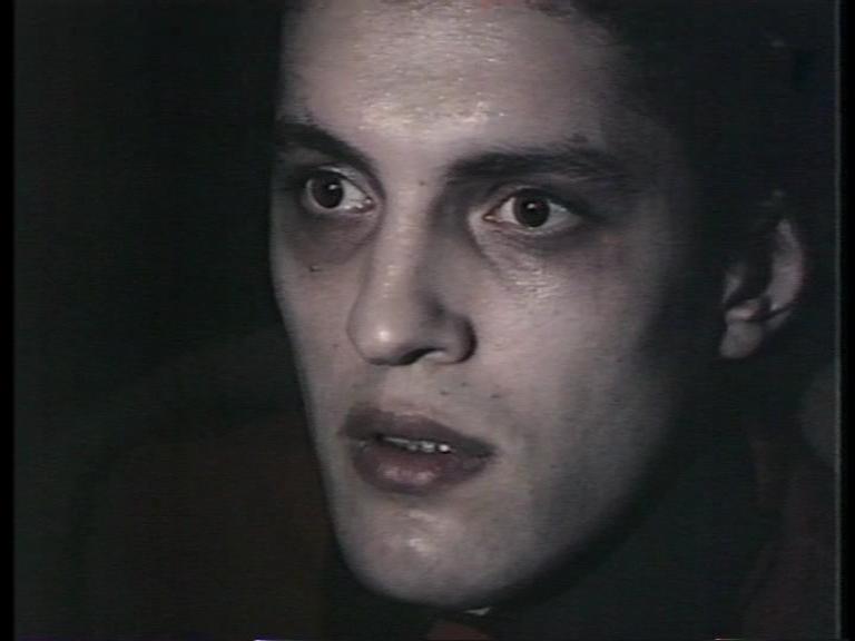 ���������� (1989) TVRip