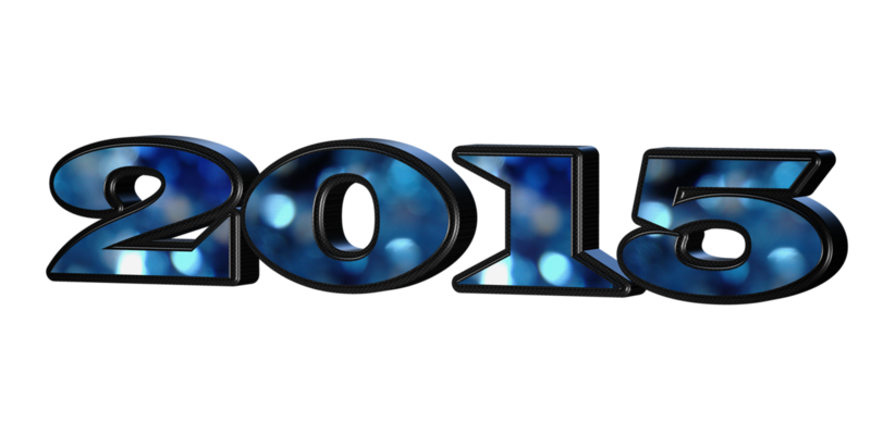 3D lettering on transparent background 2015 by DiZa (28).png