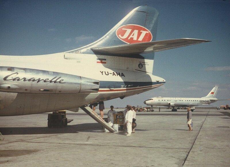 tu104a-cccp-42463-aeroflot-afl-su-prague-ruzyne-prg-lkpr.jpg