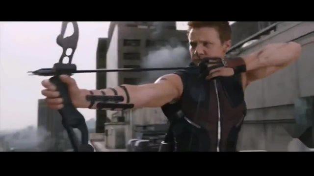 Фильм «Мстители 2» поставил рекорд по спецэффектам 0 10e528 8bddd3d7 orig