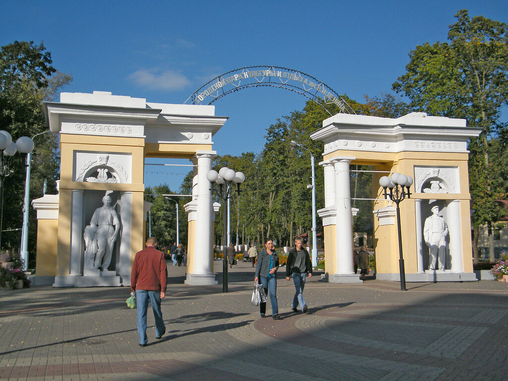 город россии белгород знакомства женщины