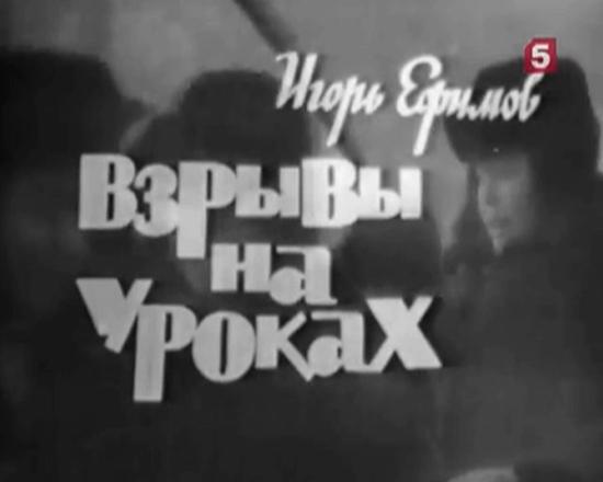 http//img-fotki.yandex.ru/get/4606/222888217.20a/0_11ab0b_ad8404b7_orig.jpg