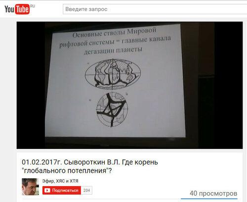 https://img-fotki.yandex.ru/get/4606/223316543.53/0_1e7164_4039f2dd_L.jpg