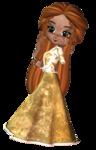 Куклы 3 D 0_7e44f_1e7e44f5_S