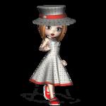Куклы 3 D 0_7e5ad_84159eb7_S