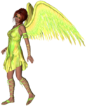 Ангелы 2 0_7e712_d896ba8f_S