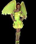 Ангелы 2 0_7e713_84f4c120_S
